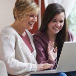 Estamos contigo para afrontar los diferentes retos de la adolescencia
