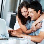 Reencuentro, Sexualidad y Equilibrio Emocional para la felicidad en pareja