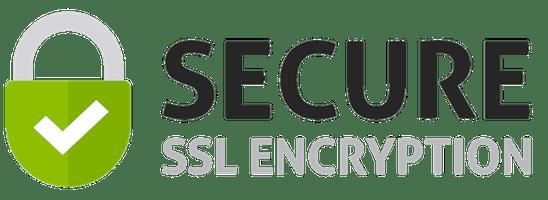Respaldo y Seguridad
